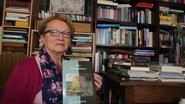 Boek luidt herdenkingsjaar Filips-Willem van Oranje in
