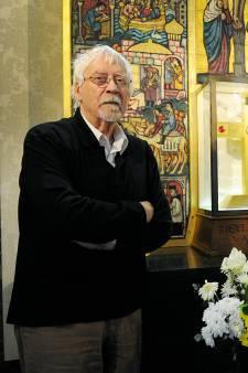 Annekee is trots op haar man Jan Wiersma: 'Hij zorgde voor reuring, dat mis ik nu heel erg'
