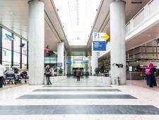 Wachtlijsten Amsterdamse ziekenhuizen korter, maar verschillen zijn groot