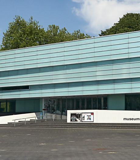 Nijmegen wil Museum Het Valkhof kopen
