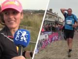 Kustmarathon 2019: afzien en genieten