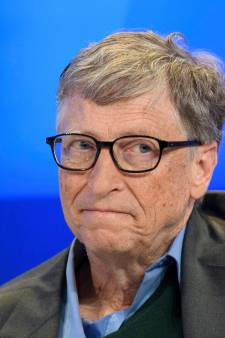 LIVE | Bill Gates: Reisverbod VS heeft uitbraak versneld, 1898 nieuw vastgestelde besmettingen