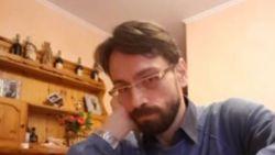 Claudio (35) besmette meer dan 200 vrouwen met hiv, terwijl hij al 11 jaar wist dat hij lijdt aan het virus