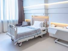 Un Belge sur deux dénonce les suppléments d'honoraires liés aux chambres individuelles