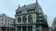 """Stad Brussel pompt extra geld in cultuur na Vlaamse besparingen: """"Belangrijk signaal"""""""