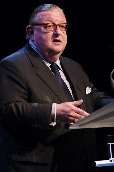 VVD-ministers wachten uitleg Keizer af over 'zelfverrijkingsdeal'