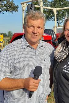 Gerrits Weekend Weerpraot: 'nazomeren met onweer'