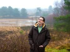 Red de Veluwe geeft Kamerleden vrijkaartje voor natuurfilm Wild
