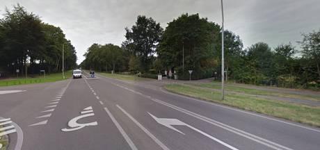 Putten duwt en trekt aan toezegging Cornielje over verkeersveiligheid