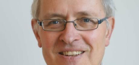 PvdA krijgt bedenktijd voor raadszetel Jan Pieter Vermeulen