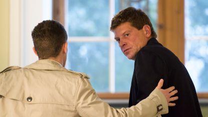 Oud-Tourwinnaar Ullrich na week vol tumult én incident op politiecommissariaat gedwongen opgenomen in psychiatrie