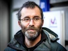 Rogier Meijerink weer aangehouden na uitlatingen over intocht Sinterklaas