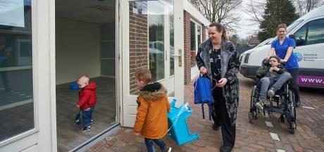 Paar dagen per week opgelucht ademhalen voor ouders, dankzij opvang in Zeeland