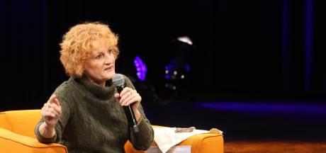 Veldhovense Cultuurprijs 2020 voor Lisette Oosterbosch