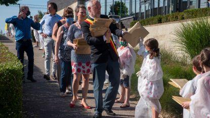Meer dan 6.000 bezwaarschriften ingediend tegen asbeststort door 'bedreigde' kinderen