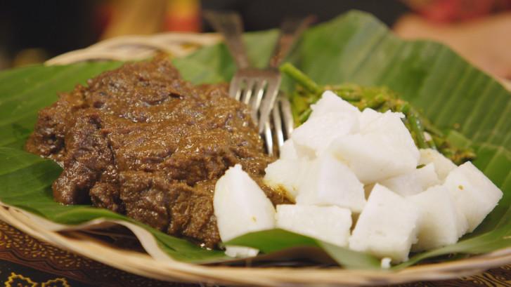 Zo maak je de lekkerste Indonesische rendang in eigen keuken
