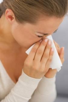 Un nouveau traitement contre le rhume?