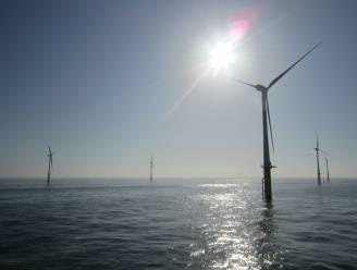 Sector windenergie goed voor meer dan 6.000 jobs