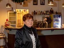 Deze Bergse vrouw stopt heel haar ziel en zaligheid in wijkcentrum De Moerkens