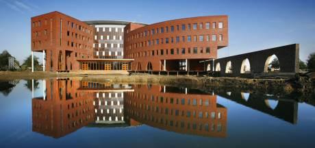 Waterschap Rivierenland pakt nu ook Lekdijk-west aan