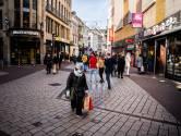 Regioburgemeesters over winkeldrukte: 'Sluiten is nu zeker nog niet aan de orde'