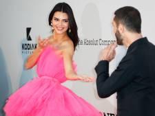 Toutes les photos de la soirée la plus courue de Cannes