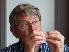 SP-lijsttrekker Jan Hoevenaars: 'Laat veehouders eens met gegevens komen'