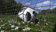 Gemeente investeert 65.000 euro in volwaardig C-terrein voor KFC Ezaart Sport