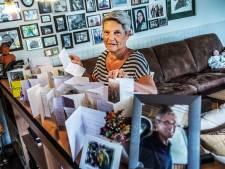'Een stomme wesp' gaf Theo (69) de doodsteek, zijn vrouw waarschuwt