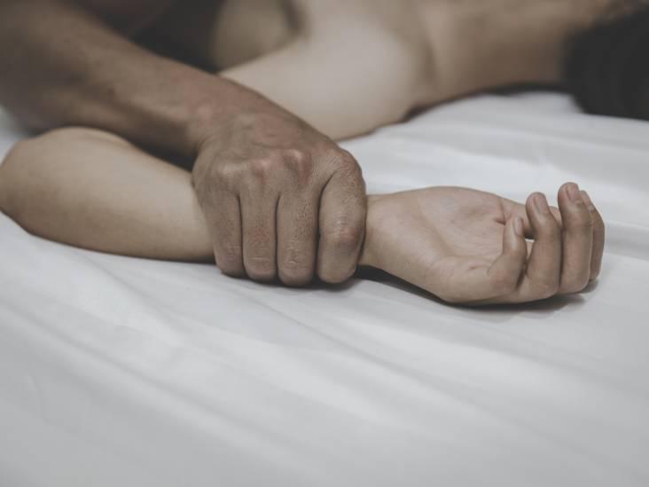 Verkrachtingspoging Breugel moet jaar cel kosten