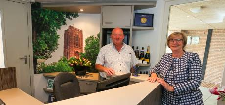 Horecapaar zet na negentien jaar een punt achter Hotel De Moriaan in Oirschot