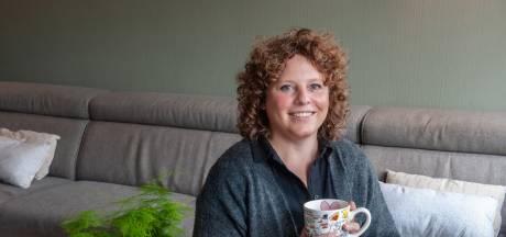 Juf Else-Marieke had borstkanker en hoort leerlingen met 'kanker' schelden: 'Ze moesten eens weten'