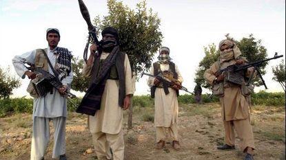 Belgische cel al-Qaida ontmaskerd