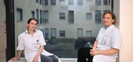 Neurologen hoofdpijncentrum MMC in Eindhoven gaan jonge collega's opleiden