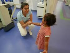 Samen investeren in gezond kindergebit