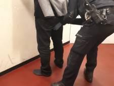 Gesignaleerde Belg aangehouden in Oostelbeers en terug naar cel
