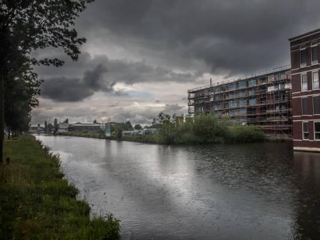 Laatste waterburcht op Suytkade in Helmond wordt vanaf 2021 gebouwd
