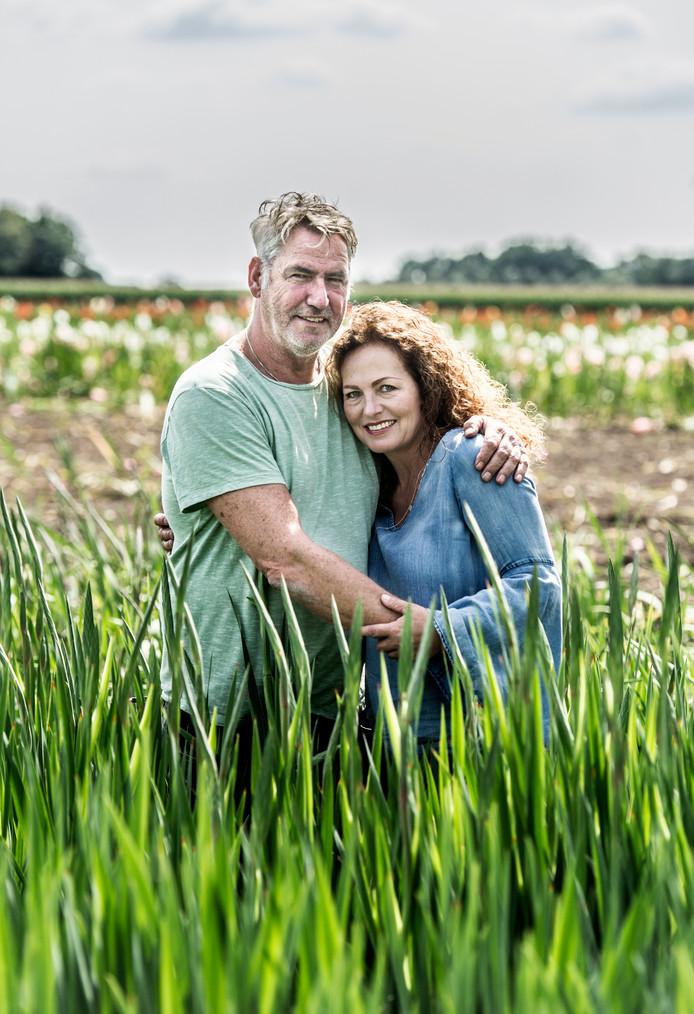 from Zaire vrouw zoekt boer dating site