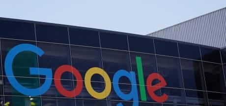 'Europese Unie legt Google nieuwe miljardenboete op'