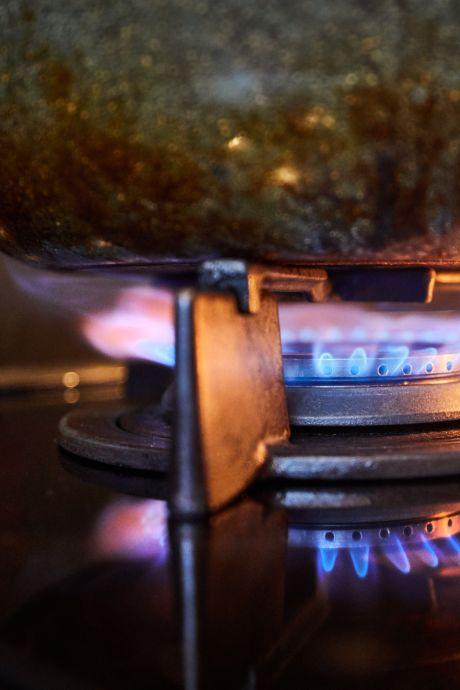 Rotterdammers staan niet te popelen om van het gas af te gaan: 'Geen draagvlak in de stad'