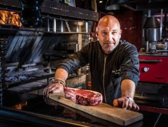 """Grillmaster Peter De Clercq wil slot op horeca lossen: """"Doe iets, of helft van restaurants gaat nooit meer open"""""""