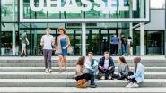 UHasselt stijgt naar 46ste plaats in ranking voor jonge universiteiten van Times Higher Education