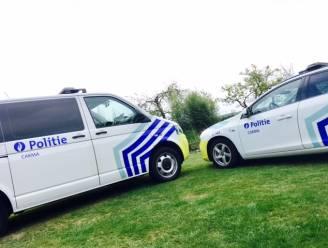 Gezamenlijke politiecontrole CARMA en LRH levert 35 pv's op