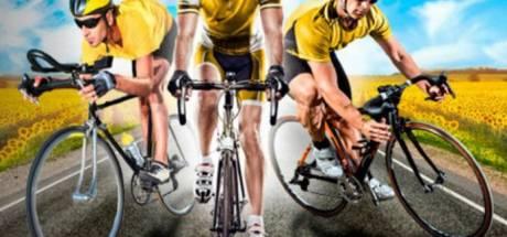 Tussenstand Lezerstour: al ruim 8.000 deelnemers