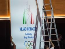 IOC stelt referendum als voorwaarde voor kandidaatstelling olympische stad