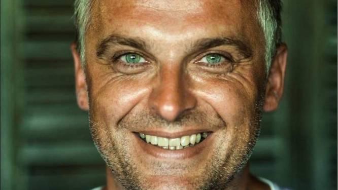 """Turnhouts 'grootste' vrijwilliger wordt 50 en dat willen zijn vrienden en familie niet zomaar voorbij laten gaan: """"Jeroen, je bent gewoon een topkerel"""""""