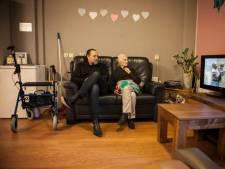 Na een jaar gaat het veel beter bij deze twee Rotterdamse locaties van Humanitas