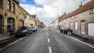 """Diksmuids burgemeester Lies Laridon kritisch: """"Te weinig Vlaams geld voor wegen in Westhoek"""""""
