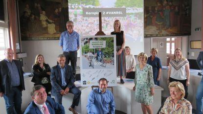 Roeselare lanceert 'Kernplan 2': 43 acties om de ultieme winkelstad te worden én blijven