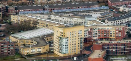 Lekkend wijkcentrum kost Harderwijk tonnen